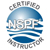 Pool Specialists offers CPO Certification Classes